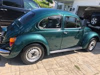 Picture of 1973 Volkswagen 1600 Fastback, exterior, gallery_worthy