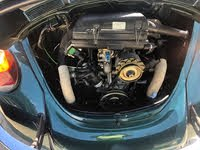 Picture of 1973 Volkswagen 1600 Fastback, engine, gallery_worthy