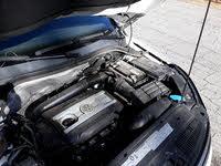 Picture of 2012 Volkswagen Tiguan SEL, engine, gallery_worthy