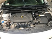 Picture of 2013 Hyundai Elantra GT FWD, engine, gallery_worthy