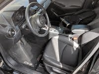 Picture of 2019 Mazda CX-3 Touring FWD, interior, gallery_worthy