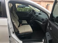 Picture of 2016 Honda CR-V LX FWD, interior, gallery_worthy