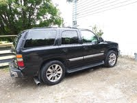 Picture of 2004 GMC Yukon 4WD, exterior, gallery_worthy
