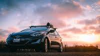Picture of 2016 Hyundai Elantra Value Edition Sedan FWD, gallery_worthy