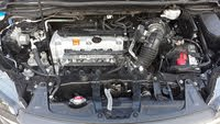 Picture of 2014 Honda CR-V EX-L AWD with Navigation, engine, gallery_worthy