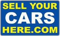 sellyourcarshere.com logo