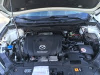Picture of 2014 Mazda CX-5 Touring, engine, gallery_worthy