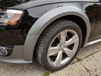 Picture of 2014 Audi A4 Allroad 2.0T quattro Premium Plus AWD, exterior, gallery_worthy