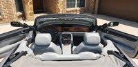 Picture of 2003 Jaguar XK-Series XK8 Convertible RWD, interior, gallery_worthy
