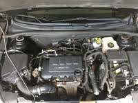Picture of 2012 Chevrolet Cruze 2LT Sedan FWD, engine, gallery_worthy
