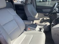Picture of 2015 Honda Odyssey EX-L FWD with Navigation, interior, gallery_worthy