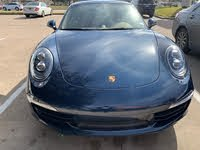Picture of 2015 Porsche 911 Carrera 4, exterior, gallery_worthy