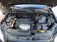Picture of 2008 Toyota RAV4 Base, engine, gallery_worthy
