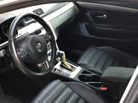 Picture of 2014 Volkswagen CC 2.0T Sport FWD, interior, gallery_worthy