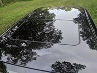 Picture of 2006 Jaguar XJ-Series XJ Super V8 Portfolio RWD, exterior, gallery_worthy