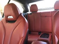 Picture of 2015 BMW M4 Convertible RWD, interior, gallery_worthy