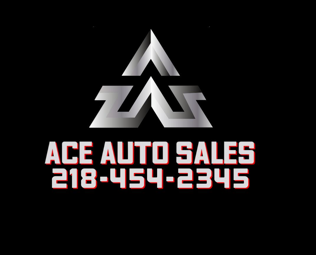 Ace Auto Sales >> Ace Auto Sales Brainerd Mn Read Consumer Reviews Browse