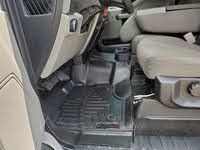 Picture of 2015 Ford F-150 XLT SuperCab 4WD, interior, gallery_worthy