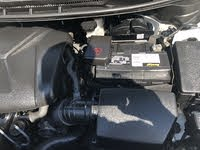 Picture of 2014 Kia Forte EX, engine, gallery_worthy