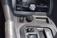 Picture of 1994 Dodge Stealth R/T Luxury FWD, interior, gallery_worthy
