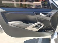 Picture of 2016 Hyundai Veloster Turbo Coupe, interior, gallery_worthy