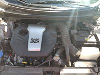 Picture of 2016 Hyundai Veloster Turbo Coupe, engine, gallery_worthy