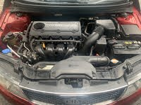Picture of 2010 Kia Forte EX, engine, gallery_worthy