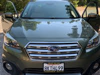 Picture of 2016 Subaru Outback 3.6R Limited, exterior, gallery_worthy