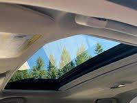 Picture of 2016 Subaru Outback 3.6R Limited, interior, gallery_worthy