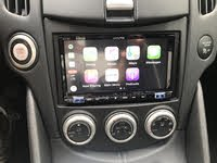 Picture of 2015 Nissan 370Z Sport, interior, gallery_worthy