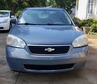 Picture of 2007 Chevrolet Malibu V6 LS Fleet FWD, exterior, gallery_worthy
