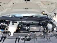 Picture of 2014 Chevrolet Express Cargo 1500 RWD, engine, gallery_worthy