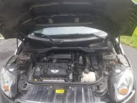 Picture of 2011 MINI Countryman FWD, engine, gallery_worthy
