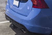 Picture of 2016 Volvo V60 T6 Polestar, exterior, gallery_worthy