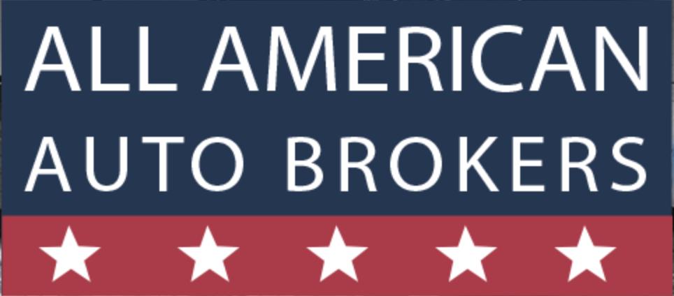 American Auto Brokers >> All American Auto Brokers Anderson In Read Consumer