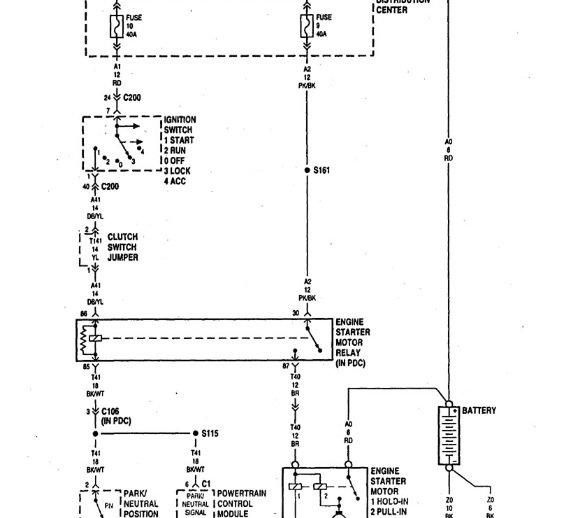[DIAGRAM_4PO]  Dodge Dakota Questions - 1997 dodge dakota no crank no start in early  morning. - CarGurus | Dodge Dakota 3 7 Engine Diagram |  | CarGurus