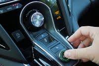 2020 Acura RDX, Honda/Acura shifter layout of the 2020 Acura Integra., interior, gallery_worthy
