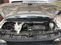 Picture of 2014 Chevrolet Express 3500 Chassis, engine, gallery_worthy