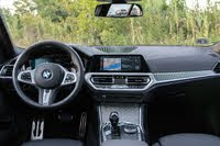 2019 BMW 3 Series, (c) Clifford Atiyeh for CarGurus, gallery_worthy