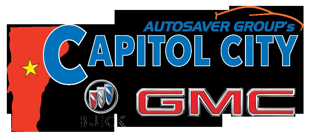 Capitol City Gmc >> Capitol City Buick Gmc Montpelier Vt Read Consumer