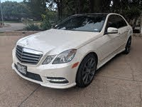 Picture of 2013 Mercedes-Benz E-Class E 350 BlueTEC Sport, exterior, gallery_worthy