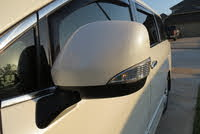 Picture of 2015 Nissan Quest 3.5 SL, exterior, gallery_worthy