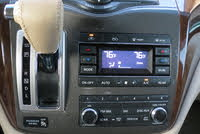 Picture of 2015 Nissan Quest 3.5 SL, interior, gallery_worthy