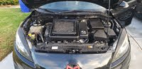 Picture of 2011 Mazda MAZDASPEED3 Sport, engine, gallery_worthy