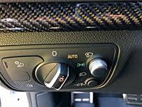 Picture of 2016 Audi RS 7 4.0T quattro Prestige AWD, interior, gallery_worthy