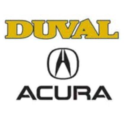 Duval Acura Jacksonville Fl Read Consumer Reviews