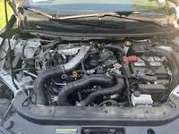 Picture of 2017 Nissan Sentra NISMO, engine, gallery_worthy