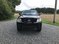 Picture of 2010 Nissan Frontier PRO-4X King Cab 4WD, exterior, gallery_worthy