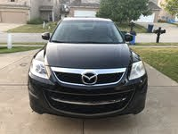 Picture of 2011 Mazda CX-9 Grand Touring AWD, exterior, gallery_worthy