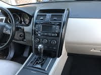 Picture of 2011 Mazda CX-9 Grand Touring AWD, interior, gallery_worthy